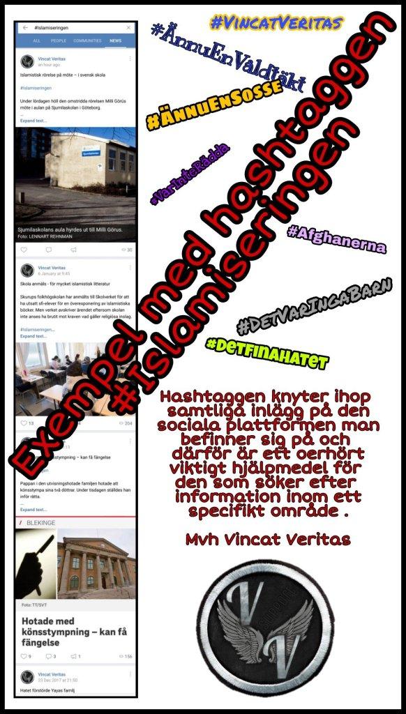 picsart_01-10-091729096985.jpg